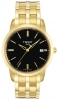 Tissot T033.410.33.051.01 watch, watch Tissot T033.410.33.051.01, Tissot T033.410.33.051.01 price, Tissot T033.410.33.051.01 specs, Tissot T033.410.33.051.01 reviews, Tissot T033.410.33.051.01 specifications, Tissot T033.410.33.051.01