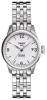Tissot T41.1.183.34 watch, watch Tissot T41.1.183.34, Tissot T41.1.183.34 price, Tissot T41.1.183.34 specs, Tissot T41.1.183.34 reviews, Tissot T41.1.183.34 specifications, Tissot T41.1.183.34