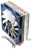 Titan cooler, Titan TTC-NC95TZ(RB) cooler, Titan cooling, Titan TTC-NC95TZ(RB) cooling, Titan TTC-NC95TZ(RB),  Titan TTC-NC95TZ(RB) specifications, Titan TTC-NC95TZ(RB) specification, specifications Titan TTC-NC95TZ(RB), Titan TTC-NC95TZ(RB) fan