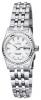 Titoni 728S-307 watch, watch Titoni 728S-307, Titoni 728S-307 price, Titoni 728S-307 specs, Titoni 728S-307 reviews, Titoni 728S-307 specifications, Titoni 728S-307