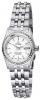 Titoni 728S-310 watch, watch Titoni 728S-310, Titoni 728S-310 price, Titoni 728S-310 specs, Titoni 728S-310 reviews, Titoni 728S-310 specifications, Titoni 728S-310