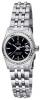 Titoni 728S-311 watch, watch Titoni 728S-311, Titoni 728S-311 price, Titoni 728S-311 specs, Titoni 728S-311 reviews, Titoni 728S-311 specifications, Titoni 728S-311