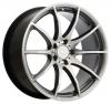wheel Tomason, wheel Tomason TN1 8x17/4x108 D63.4 ET35 HBP, Tomason wheel, Tomason TN1 8x17/4x108 D63.4 ET35 HBP wheel, wheels Tomason, Tomason wheels, wheels Tomason TN1 8x17/4x108 D63.4 ET35 HBP, Tomason TN1 8x17/4x108 D63.4 ET35 HBP specifications, Tomason TN1 8x17/4x108 D63.4 ET35 HBP, Tomason TN1 8x17/4x108 D63.4 ET35 HBP wheels, Tomason TN1 8x17/4x108 D63.4 ET35 HBP specification, Tomason TN1 8x17/4x108 D63.4 ET35 HBP rim