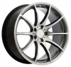 wheel Tomason, wheel Tomason TN1 8x17/5x100 D63.4 ET35 HBP, Tomason wheel, Tomason TN1 8x17/5x100 D63.4 ET35 HBP wheel, wheels Tomason, Tomason wheels, wheels Tomason TN1 8x17/5x100 D63.4 ET35 HBP, Tomason TN1 8x17/5x100 D63.4 ET35 HBP specifications, Tomason TN1 8x17/5x100 D63.4 ET35 HBP, Tomason TN1 8x17/5x100 D63.4 ET35 HBP wheels, Tomason TN1 8x17/5x100 D63.4 ET35 HBP specification, Tomason TN1 8x17/5x100 D63.4 ET35 HBP rim