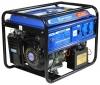 Top Machine GG-5500E reviews, Top Machine GG-5500E price, Top Machine GG-5500E specs, Top Machine GG-5500E specifications, Top Machine GG-5500E buy, Top Machine GG-5500E features, Top Machine GG-5500E Electric generator