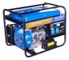 Top Machine GSG-5500E reviews, Top Machine GSG-5500E price, Top Machine GSG-5500E specs, Top Machine GSG-5500E specifications, Top Machine GSG-5500E buy, Top Machine GSG-5500E features, Top Machine GSG-5500E Electric generator
