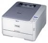 printers Toshiba, printer Toshiba e-STUDIO263CP, Toshiba printers, Toshiba e-STUDIO263CP printer, mfps Toshiba, Toshiba mfps, mfp Toshiba e-STUDIO263CP, Toshiba e-STUDIO263CP specifications, Toshiba e-STUDIO263CP, Toshiba e-STUDIO263CP mfp, Toshiba e-STUDIO263CP specification