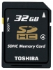 memory card Toshiba, memory card Toshiba SD-E032G4, Toshiba memory card, Toshiba SD-E032G4 memory card, memory stick Toshiba, Toshiba memory stick, Toshiba SD-E032G4, Toshiba SD-E032G4 specifications, Toshiba SD-E032G4