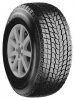 tire Toyo, tire Toyo Open Country G-02 Plus 255/45 R18 99H, Toyo tire, Toyo Open Country G-02 Plus 255/45 R18 99H tire, tires Toyo, Toyo tires, tires Toyo Open Country G-02 Plus 255/45 R18 99H, Toyo Open Country G-02 Plus 255/45 R18 99H specifications, Toyo Open Country G-02 Plus 255/45 R18 99H, Toyo Open Country G-02 Plus 255/45 R18 99H tires, Toyo Open Country G-02 Plus 255/45 R18 99H specification, Toyo Open Country G-02 Plus 255/45 R18 99H tyre