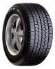 tire Toyo, tire Toyo Open Country W/T 235/50 R18 97H, Toyo tire, Toyo Open Country W/T 235/50 R18 97H tire, tires Toyo, Toyo tires, tires Toyo Open Country W/T 235/50 R18 97H, Toyo Open Country W/T 235/50 R18 97H specifications, Toyo Open Country W/T 235/50 R18 97H, Toyo Open Country W/T 235/50 R18 97H tires, Toyo Open Country W/T 235/50 R18 97H specification, Toyo Open Country W/T 235/50 R18 97H tyre