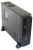 Trin pc case, Trin T02 BK 300W pc case, pc case Trin, pc case Trin T02 BK 300W, Trin T02 BK 300W, Trin T02 BK 300W computer case, computer case Trin T02 BK 300W, Trin T02 BK 300W specifications, Trin T02 BK 300W, specifications Trin T02 BK 300W, Trin T02 BK 300W specification