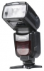 TRIOPO TR-960 II Speedlite camera flash, TRIOPO TR-960 II Speedlite flash, flash TRIOPO TR-960 II Speedlite, TRIOPO TR-960 II Speedlite specs, TRIOPO TR-960 II Speedlite reviews, TRIOPO TR-960 II Speedlite specifications, TRIOPO TR-960 II Speedlite