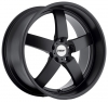 wheel TSW, wheel TSW Rockingham 9.5x19/5x120 D76 ET20 Matte Black, TSW wheel, TSW Rockingham 9.5x19/5x120 D76 ET20 Matte Black wheel, wheels TSW, TSW wheels, wheels TSW Rockingham 9.5x19/5x120 D76 ET20 Matte Black, TSW Rockingham 9.5x19/5x120 D76 ET20 Matte Black specifications, TSW Rockingham 9.5x19/5x120 D76 ET20 Matte Black, TSW Rockingham 9.5x19/5x120 D76 ET20 Matte Black wheels, TSW Rockingham 9.5x19/5x120 D76 ET20 Matte Black specification, TSW Rockingham 9.5x19/5x120 D76 ET20 Matte Black rim