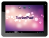 tablet TurboPad, tablet TurboPad 902, TurboPad tablet, TurboPad 902 tablet, tablet pc TurboPad, TurboPad tablet pc, TurboPad 902, TurboPad 902 specifications, TurboPad 902