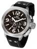 TW Steel TW4 watch, watch TW Steel TW4, TW Steel TW4 price, TW Steel TW4 specs, TW Steel TW4 reviews, TW Steel TW4 specifications, TW Steel TW4