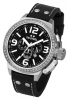 TW Steel TW9 watch, watch TW Steel TW9, TW Steel TW9 price, TW Steel TW9 specs, TW Steel TW9 reviews, TW Steel TW9 specifications, TW Steel TW9