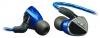Ultimate Ears 900 reviews, Ultimate Ears 900 price, Ultimate Ears 900 specs, Ultimate Ears 900 specifications, Ultimate Ears 900 buy, Ultimate Ears 900 features, Ultimate Ears 900 Headphones