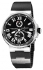 Ulysse Nardin 1183-122-3-42 watch, watch Ulysse Nardin 1183-122-3-42, Ulysse Nardin 1183-122-3-42 price, Ulysse Nardin 1183-122-3-42 specs, Ulysse Nardin 1183-122-3-42 reviews, Ulysse Nardin 1183-122-3-42 specifications, Ulysse Nardin 1183-122-3-42