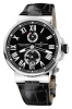 Ulysse Nardin 1183-122-42 watch, watch Ulysse Nardin 1183-122-42, Ulysse Nardin 1183-122-42 price, Ulysse Nardin 1183-122-42 specs, Ulysse Nardin 1183-122-42 reviews, Ulysse Nardin 1183-122-42 specifications, Ulysse Nardin 1183-122-42