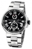 Ulysse Nardin 1183-122-7M-42 watch, watch Ulysse Nardin 1183-122-7M-42, Ulysse Nardin 1183-122-7M-42 price, Ulysse Nardin 1183-122-7M-42 specs, Ulysse Nardin 1183-122-7M-42 reviews, Ulysse Nardin 1183-122-7M-42 specifications, Ulysse Nardin 1183-122-7M-42