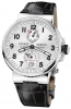 Ulysse Nardin 1183-126-61 watch, watch Ulysse Nardin 1183-126-61, Ulysse Nardin 1183-126-61 price, Ulysse Nardin 1183-126-61 specs, Ulysse Nardin 1183-126-61 reviews, Ulysse Nardin 1183-126-61 specifications, Ulysse Nardin 1183-126-61