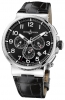 Ulysse Nardin 1503-150-62 watch, watch Ulysse Nardin 1503-150-62, Ulysse Nardin 1503-150-62 price, Ulysse Nardin 1503-150-62 specs, Ulysse Nardin 1503-150-62 reviews, Ulysse Nardin 1503-150-62 specifications, Ulysse Nardin 1503-150-62