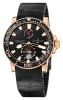 Ulysse Nardin 266-33-3C-922 watch, watch Ulysse Nardin 266-33-3C-922, Ulysse Nardin 266-33-3C-922 price, Ulysse Nardin 266-33-3C-922 specs, Ulysse Nardin 266-33-3C-922 reviews, Ulysse Nardin 266-33-3C-922 specifications, Ulysse Nardin 266-33-3C-922