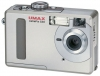 Umax AstraPix 530 digital camera, Umax AstraPix 530 camera, Umax AstraPix 530 photo camera, Umax AstraPix 530 specs, Umax AstraPix 530 reviews, Umax AstraPix 530 specifications, Umax AstraPix 530