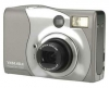Umax PowerCam 6300 digital camera, Umax PowerCam 6300 camera, Umax PowerCam 6300 photo camera, Umax PowerCam 6300 specs, Umax PowerCam 6300 reviews, Umax PowerCam 6300 specifications, Umax PowerCam 6300