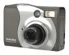 Umax PowerCam 7600 digital camera, Umax PowerCam 7600 camera, Umax PowerCam 7600 photo camera, Umax PowerCam 7600 specs, Umax PowerCam 7600 reviews, Umax PowerCam 7600 specifications, Umax PowerCam 7600