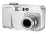 Umax PowerCam 8300 digital camera, Umax PowerCam 8300 camera, Umax PowerCam 8300 photo camera, Umax PowerCam 8300 specs, Umax PowerCam 8300 reviews, Umax PowerCam 8300 specifications, Umax PowerCam 8300