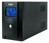 ups Uniel, ups Uniel U-IUPS-1200VA, Uniel ups, Uniel U-IUPS-1200VA ups, uninterruptible power supply Uniel, Uniel uninterruptible power supply, uninterruptible power supply Uniel U-IUPS-1200VA, Uniel U-IUPS-1200VA specifications, Uniel U-IUPS-1200VA