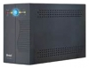 ups Uniel, ups Uniel U-IUPS-700UC, Uniel ups, Uniel U-IUPS-700UC ups, uninterruptible power supply Uniel, Uniel uninterruptible power supply, uninterruptible power supply Uniel U-IUPS-700UC, Uniel U-IUPS-700UC specifications, Uniel U-IUPS-700UC