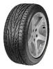 tire Uniroyal, tire Uniroyal RainSport 1 205/50 R15 86V, Uniroyal tire, Uniroyal RainSport 1 205/50 R15 86V tire, tires Uniroyal, Uniroyal tires, tires Uniroyal RainSport 1 205/50 R15 86V, Uniroyal RainSport 1 205/50 R15 86V specifications, Uniroyal RainSport 1 205/50 R15 86V, Uniroyal RainSport 1 205/50 R15 86V tires, Uniroyal RainSport 1 205/50 R15 86V specification, Uniroyal RainSport 1 205/50 R15 86V tyre