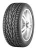 tire Uniroyal, tire Uniroyal RainSport 1 245/45 R18 96W, Uniroyal tire, Uniroyal RainSport 1 245/45 R18 96W tire, tires Uniroyal, Uniroyal tires, tires Uniroyal RainSport 1 245/45 R18 96W, Uniroyal RainSport 1 245/45 R18 96W specifications, Uniroyal RainSport 1 245/45 R18 96W, Uniroyal RainSport 1 245/45 R18 96W tires, Uniroyal RainSport 1 245/45 R18 96W specification, Uniroyal RainSport 1 245/45 R18 96W tyre