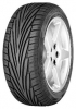 tire Uniroyal, tire Uniroyal RainSport 2 225/55 R16 95V, Uniroyal tire, Uniroyal RainSport 2 225/55 R16 95V tire, tires Uniroyal, Uniroyal tires, tires Uniroyal RainSport 2 225/55 R16 95V, Uniroyal RainSport 2 225/55 R16 95V specifications, Uniroyal RainSport 2 225/55 R16 95V, Uniroyal RainSport 2 225/55 R16 95V tires, Uniroyal RainSport 2 225/55 R16 95V specification, Uniroyal RainSport 2 225/55 R16 95V tyre