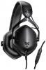 V-moda Crossfade LP2 reviews, V-moda Crossfade LP2 price, V-moda Crossfade LP2 specs, V-moda Crossfade LP2 specifications, V-moda Crossfade LP2 buy, V-moda Crossfade LP2 features, V-moda Crossfade LP2 Headphones
