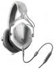 V-moda Crossfade M-100 reviews, V-moda Crossfade M-100 price, V-moda Crossfade M-100 specs, V-moda Crossfade M-100 specifications, V-moda Crossfade M-100 buy, V-moda Crossfade M-100 features, V-moda Crossfade M-100 Headphones