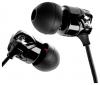 V-moda Vibrato reviews, V-moda Vibrato price, V-moda Vibrato specs, V-moda Vibrato specifications, V-moda Vibrato buy, V-moda Vibrato features, V-moda Vibrato Headphones