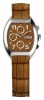 Van Der Bauwede 12658 watch, watch Van Der Bauwede 12658, Van Der Bauwede 12658 price, Van Der Bauwede 12658 specs, Van Der Bauwede 12658 reviews, Van Der Bauwede 12658 specifications, Van Der Bauwede 12658