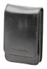 VANBAG FC-080101 bag, VANBAG FC-080101 case, VANBAG FC-080101 camera bag, VANBAG FC-080101 camera case, VANBAG FC-080101 specs, VANBAG FC-080101 reviews, VANBAG FC-080101 specifications, VANBAG FC-080101