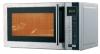 Vasko 1718 M EX microwave oven, microwave oven Vasko 1718 M EX, Vasko 1718 M EX price, Vasko 1718 M EX specs, Vasko 1718 M EX reviews, Vasko 1718 M EX specifications, Vasko 1718 M EX