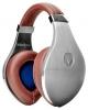 Velodyne vTrue reviews, Velodyne vTrue price, Velodyne vTrue specs, Velodyne vTrue specifications, Velodyne vTrue buy, Velodyne vTrue features, Velodyne vTrue Headphones