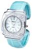 Versales d3292grn watch, watch Versales d3292grn, Versales d3292grn price, Versales d3292grn specs, Versales d3292grn reviews, Versales d3292grn specifications, Versales d3292grn