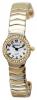 Versales d3354tt watch, watch Versales d3354tt, Versales d3354tt price, Versales d3354tt specs, Versales d3354tt reviews, Versales d3354tt specifications, Versales d3354tt