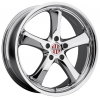 wheel Victor Equipment, wheel Victor Equipment Turismo 8x19/5x130 D71 ET45 Chrome, Victor Equipment wheel, Victor Equipment Turismo 8x19/5x130 D71 ET45 Chrome wheel, wheels Victor Equipment, Victor Equipment wheels, wheels Victor Equipment Turismo 8x19/5x130 D71 ET45 Chrome, Victor Equipment Turismo 8x19/5x130 D71 ET45 Chrome specifications, Victor Equipment Turismo 8x19/5x130 D71 ET45 Chrome, Victor Equipment Turismo 8x19/5x130 D71 ET45 Chrome wheels, Victor Equipment Turismo 8x19/5x130 D71 ET45 Chrome specification, Victor Equipment Turismo 8x19/5x130 D71 ET45 Chrome rim