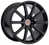 wheel Victor Equipment, wheel Victor Equipment Zehn 10x20/5x130 D71 ET50 Matte Black, Victor Equipment wheel, Victor Equipment Zehn 10x20/5x130 D71 ET50 Matte Black wheel, wheels Victor Equipment, Victor Equipment wheels, wheels Victor Equipment Zehn 10x20/5x130 D71 ET50 Matte Black, Victor Equipment Zehn 10x20/5x130 D71 ET50 Matte Black specifications, Victor Equipment Zehn 10x20/5x130 D71 ET50 Matte Black, Victor Equipment Zehn 10x20/5x130 D71 ET50 Matte Black wheels, Victor Equipment Zehn 10x20/5x130 D71 ET50 Matte Black specification, Victor Equipment Zehn 10x20/5x130 D71 ET50 Matte Black rim