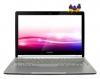 "laptop Viewsonic, notebook Viewsonic VNB130 (Core 2 Duo SU7300 1300 Mhz/13.3""/1366x768/2048Mb/320Gb/DVD no/Wi-Fi/Bluetooth/Win 7 Prof), Viewsonic laptop, Viewsonic VNB130 (Core 2 Duo SU7300 1300 Mhz/13.3""/1366x768/2048Mb/320Gb/DVD no/Wi-Fi/Bluetooth/Win 7 Prof) notebook, notebook Viewsonic, Viewsonic notebook, laptop Viewsonic VNB130 (Core 2 Duo SU7300 1300 Mhz/13.3""/1366x768/2048Mb/320Gb/DVD no/Wi-Fi/Bluetooth/Win 7 Prof), Viewsonic VNB130 (Core 2 Duo SU7300 1300 Mhz/13.3""/1366x768/2048Mb/320Gb/DVD no/Wi-Fi/Bluetooth/Win 7 Prof) specifications, Viewsonic VNB130 (Core 2 Duo SU7300 1300 Mhz/13.3""/1366x768/2048Mb/320Gb/DVD no/Wi-Fi/Bluetooth/Win 7 Prof)"