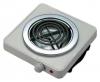 Vigor HX 1002 reviews, Vigor HX 1002 price, Vigor HX 1002 specs, Vigor HX 1002 specifications, Vigor HX 1002 buy, Vigor HX 1002 features, Vigor HX 1002 Kitchen stove