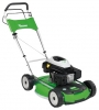 Viking MB 4 RTP reviews, Viking MB 4 RTP price, Viking MB 4 RTP specs, Viking MB 4 RTP specifications, Viking MB 4 RTP buy, Viking MB 4 RTP features, Viking MB 4 RTP Lawn mower